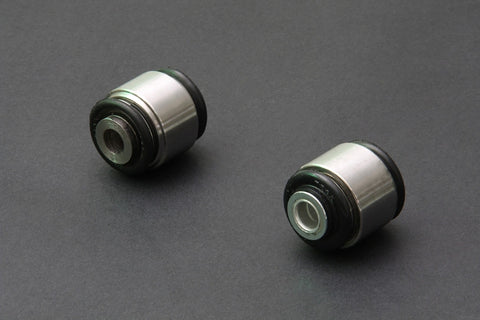 REAR KNUCKLE BUSHING - CONNECT TO REAR TRAILING ARM (PILLOW BALL) 2PCS/SET FR-S BRZ FT86 Impreza/Forester 3rd 4th Legacy 5th