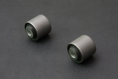 ACURA RSX/DC5 REAR SHOCK ABSORBER BUSHING (HARDEN RUBBER) 2PCS/SET
