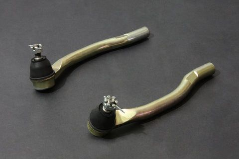 ACCORD 98-02 TIE ROD END (OE STYLE) 2PCS/SET