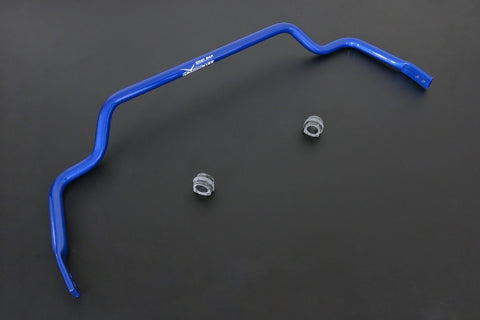 240SX S14 28MM FRONT SWAY BAR - ADJUSTABLE WITH TPV STAB. BUSHINGS 3PCS/SET