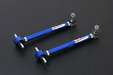 ACCORD/CB/CD 90-98 REAR CAMBER KIT - VERSION 2 (PILLOW BALL) 2PCS/SET