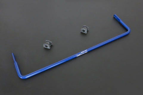 LANCER FORTIS'07- ADJUSTABLE REAR SWAY BAR,22MM