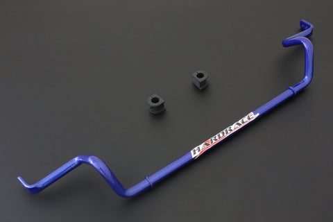 LANCER FORTIS/OUTLANDER 05-12 FRONT SWAY BAR 25.4MM