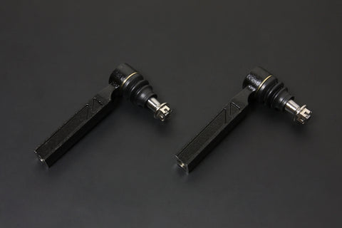 IMPREZA GC/GD/GRB - LEGACY/BL/BP/BR - FT86 BRZ FR-S RC TIE ROD END 2PCS/SET