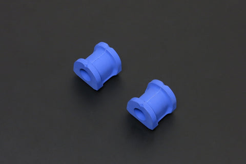 LEGACY BM/BR FORESTER SH/ SJ IMPREZA 07-/WRX 14- VA REAR 22MM  REINFORCED STABILIZER BUSHING 2PCS/SET