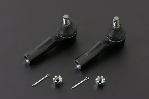 JZX90/JZX100 TIE ROD END(OE STYLE) 2PCS/SET