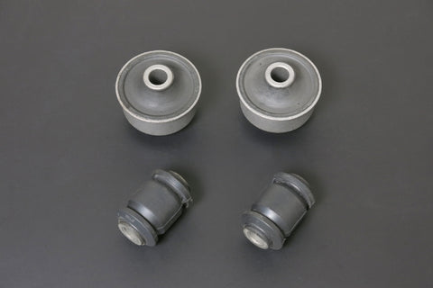 TOYOTA RAV4 '06-11 /'12- / LEXUS NX '13-/CT200H '10- FRONT LOWER ARM BUSH (HARDEN RUBBER) 4PCS/SET