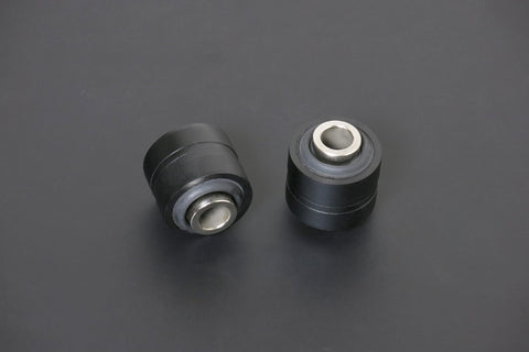 TOYOTA LAND CRUISER '91-07/ LEXUS LX450 '95-98 FORNT LOWER ARM-REAR BUSHING (PILLOW BALL) 2PCS/SET