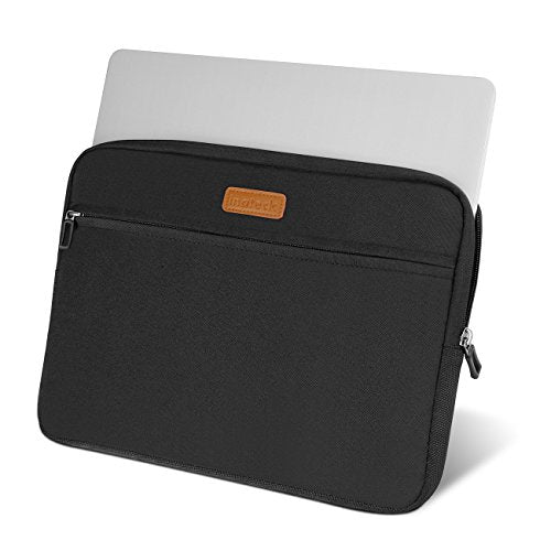 "Inateck 13-13.3"" MacBook Air/Pro Retina Sleeve Carrying Case Cover Protective Bag"