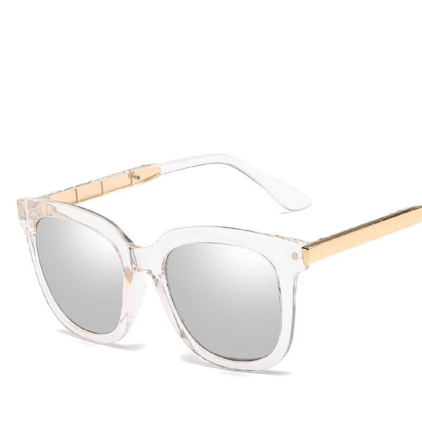 2019 Fashionable Womens Sunglasses