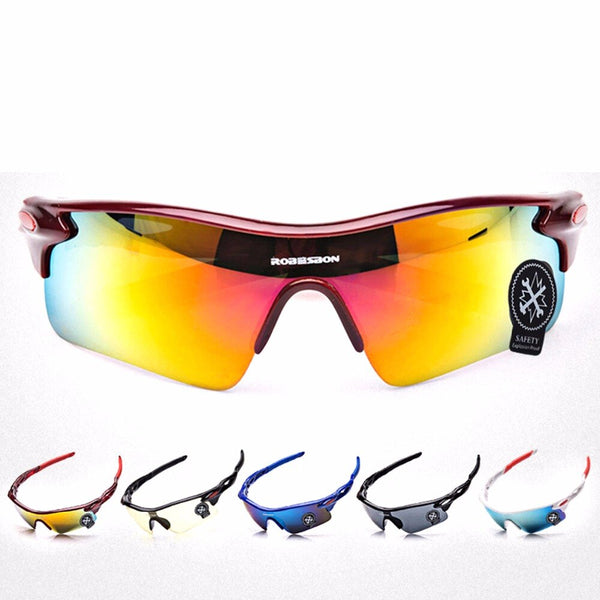 Eyewear Retro Sunglasses Men Sun Glasses UV400 Outdoor Sports Unisex Windproof Goggles Sunglasses for Women