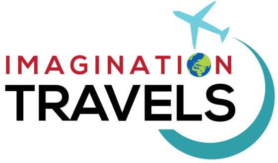 Imagination Travels