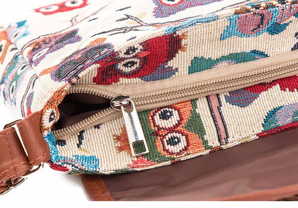 """Summer Women Messenger Bags"""