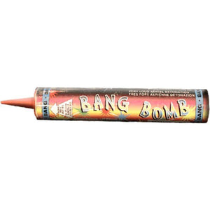 Mystical Fireworks Air bombs Bang Bomb