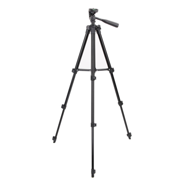 Pro 360 Universal Swivel Pan Head Tripod
