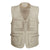 Universal Ultra Light Photographer Vest