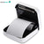 Bluetooth Portable Mini Printer