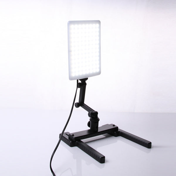 ZenLed - Professional LED Light v2.0
