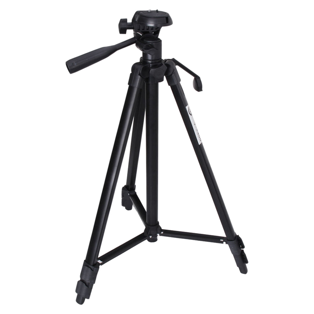 DSLR Flexible Tripod Stand