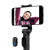 Zen Pro Wireless Selfie Stick