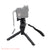 Mini Portable Tripod + Handheld Grip