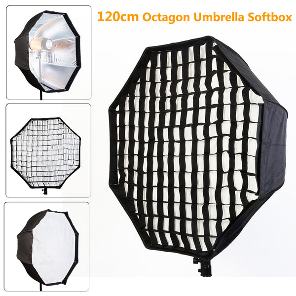 Photo Studio Umbrella