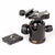 Pro Camera Tripod Ball Head
