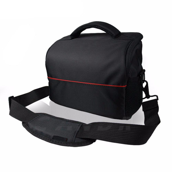 Shoulder Bag For Canon