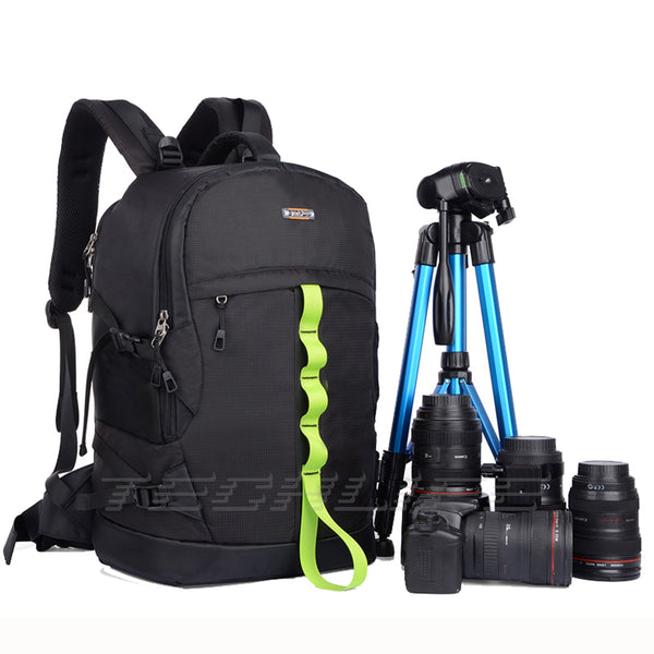 HR 3.0 Pro Camera Backpack