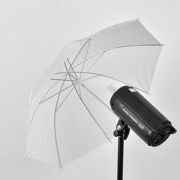 Photo/Video Studio Umbrella