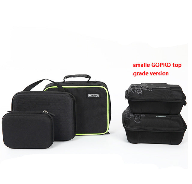 GoPro Storage Bag