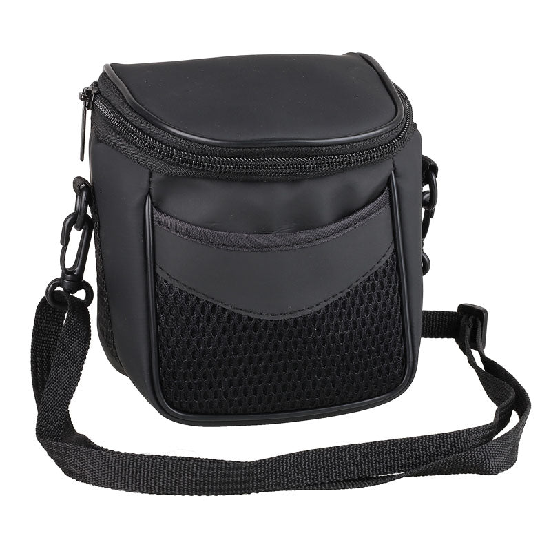 VH2 Camera Video Bag Case