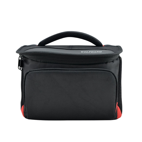 Pro Shoulder Camera Bag