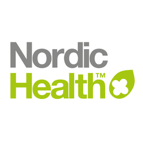 Nordic Health Sprays