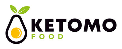 Ketomo Food