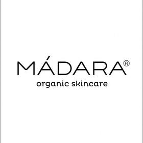 Madara Smart Antioxidants