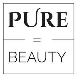 Pure=Beauty