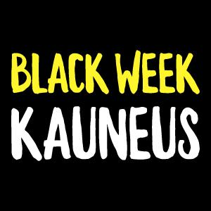 Black Friday Kauneus