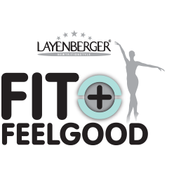 Fit+ Feelgood