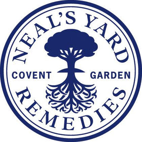 Neal's Yard Remedies Nourishing Orange Flower