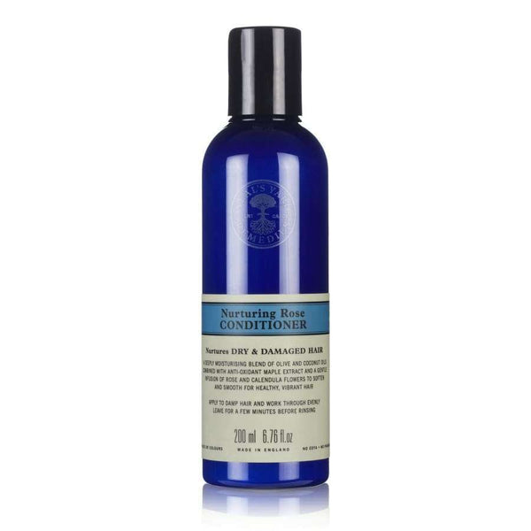 Neal's Yard Remedies Rose Hoitoaine
