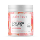 Puhdas+ Collagen Booster 100 % Vegan Natural