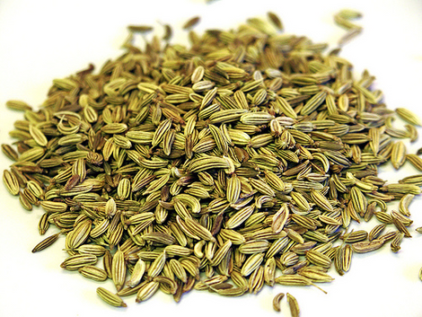 Aniseed_Whole_Organic__48953.1515558546_470x.png?v=1547210813