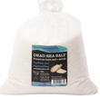 Premium Dead Sea Salt - Course 1kg min