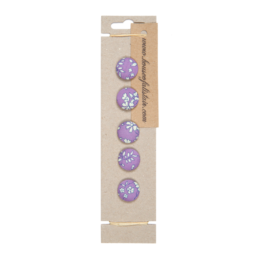 Button Cards - 32D