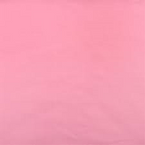 Polar Fleece - Fabric