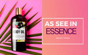 naturalannie essentials lavender body oil in essence magazine