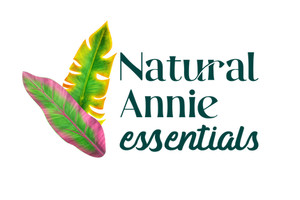 NATURALANNIE ESSENTIALS SOY CANDLES BRIDGEPORT CONNECTICUT