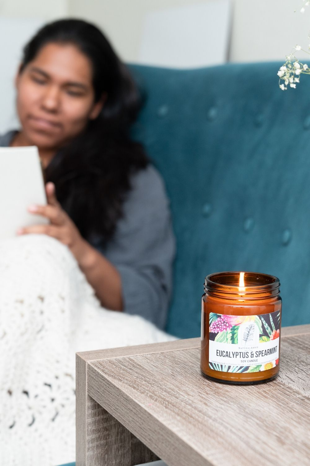 candle lover reviews