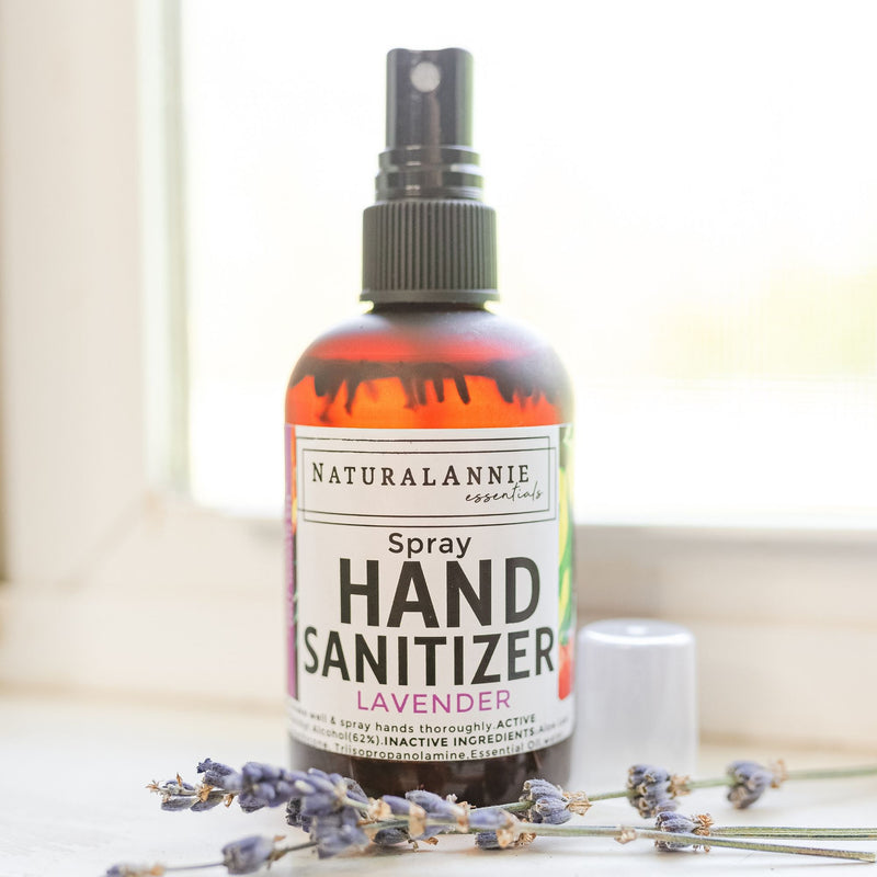 70% alcohol gel hand sanitizer with aloe vera